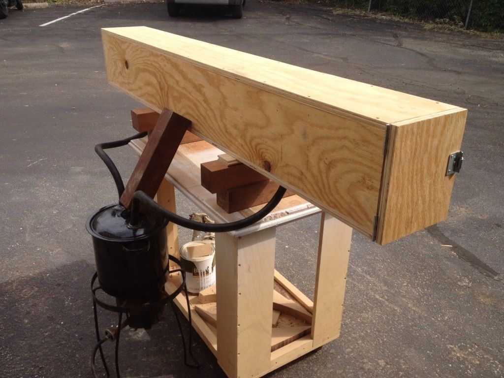Build Your Steam Box